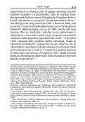 1.3.4.E. Njemačka manjina u Kraljevini Srba - Page 5