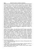 1.3.4.E. Njemačka manjina u Kraljevini Srba - Page 6