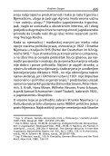 1.3.4.E. Njemačka manjina u Kraljevini Srba - Page 7