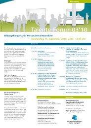 Donnerstag, 16. September 2010, 9.00 - six5.marktplatz-region ...