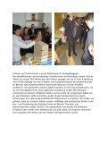 Kultusstaatssekretär Dr. Frank Mentrup zu Besuch an der Mathilde ... - Seite 2