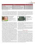flash_4 - FOC - fibre optical components GmbH - Seite 5