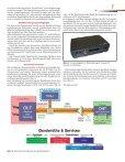 flash_4 - FOC - fibre optical components GmbH - Seite 7