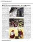 Franziskanerinnen von Bonlanden - kontinente - Seite 2
