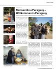 Franziskanerinnen von Bonlanden - kontinente - Seite 3