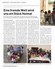 Franziskanerinnen von Bonlanden - kontinente - Seite 4