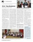 Franziskanerinnen von Bonlanden - kontinente - Seite 6