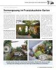 Franziskanerinnen von Bonlanden - kontinente - Seite 7