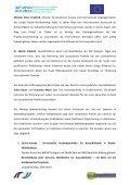 2012-10-08_WMB-Absch.. - Go.for.europe - Seite 2
