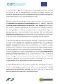 2012-10-08_WMB-Absch.. - Go.for.europe - Seite 4