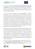 2012-10-08_WMB-Absch.. - Go.for.europe - Seite 5