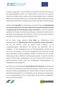 2012-10-08_WMB-Absch.. - Go.for.europe - Seite 6