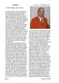 Jahresrundschreiben_2010.pdf - Ehemalige Ahlemer! - Seite 4