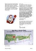 Jahresrundschreiben_2010.pdf - Ehemalige Ahlemer! - Seite 5