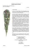 Jahresrundschreiben_2010.pdf - Ehemalige Ahlemer! - Seite 6