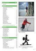 Alpen in's Schwarze Meer - Sektion Neumarkt - Page 3