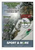 Alpen in's Schwarze Meer - Sektion Neumarkt - Page 6