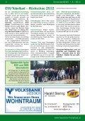 GemeindeNEWS 03/2012 - Seite 2