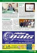 GemeindeNEWS 03/2012 - Seite 3