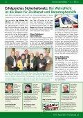 GemeindeNEWS 03/2012 - Seite 4