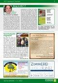 GemeindeNEWS 03/2012 - Seite 5