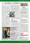 GemeindeNEWS 03/2012 - Seite 6