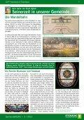 GemeindeNEWS 03/2012 - Seite 7