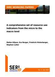 Download PDF - Sustainable Europe Research Institute