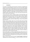 Download PDF - Sustainable Europe Research Institute - Page 4