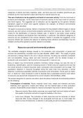 Download PDF - Sustainable Europe Research Institute - Page 5