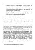 Download PDF - Sustainable Europe Research Institute - Page 7