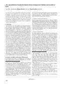 Zeitschrift Für Das Juristische - ZJS - Seite 4