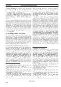 Zeitschrift Für Das Juristische - ZJS - Seite 6