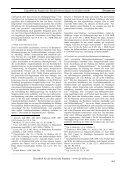 Zeitschrift Für Das Juristische - ZJS - Seite 7