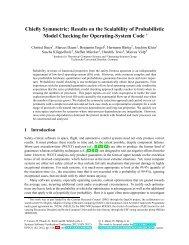 pdf - arXiv