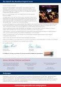 Der Top-Jahreskongress Für Handel Und Kreditwirtschaft - Easycash - Seite 2