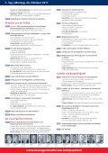 Der Top-Jahreskongress Für Handel Und Kreditwirtschaft - Easycash - Seite 3