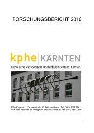 Download... - KPHE