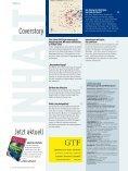 Der Abgang der Mächtigen - Wirtschaftsnachrichten - Seite 4
