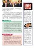 Der Abgang der Mächtigen - Wirtschaftsnachrichten - Seite 5