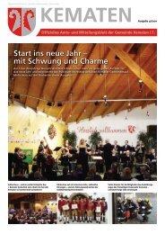 Download als PDF - Gemeinde Kematen in Tirol