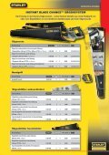 LUMEN - Reiter Werkzeuge - Seite 7