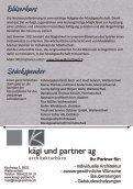 Jahreskonzert Programm.pdf - MG Waltenschwil - Seite 4