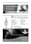 Jahreskonzert Programm.pdf - MG Waltenschwil - Seite 6
