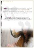MARIA PALATINE - Page 5