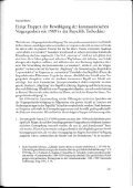 Page 1 Page 2 Agnes Bensussan, Dorota Dakowska, Nicolas ... - Page 6