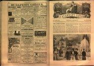 Vasárnapi Ujság - 43. évfolyam, 42. szám, 1896. október 18. - EPA