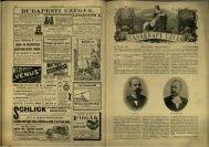 Vasárnapi Ujság - 42. évfolyam, 35. szám, 1895. szeptember 1. - EPA