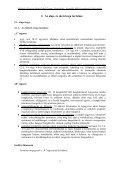 A művészeti alap - Miskolci Egressy Béni - Erkel Ferenc Zeneiskola ... - Page 2