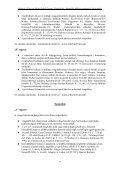 A művészeti alap - Miskolci Egressy Béni - Erkel Ferenc Zeneiskola ... - Page 6